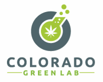 Colorado Green Lab